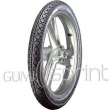 2 3/4-16 K36/1 Heidenau moped gumi
