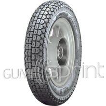 3,50-10 K38 TL Heidenau robogó gumi