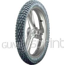 2,75-17 K46 Heidenau moped gumi