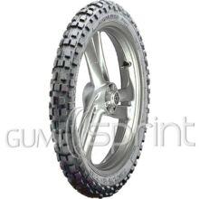 2,50/2,75-16 TT K52 Heidenau cross gumi