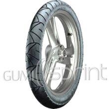 2,75-16 K55 Heidenau moped gumi
