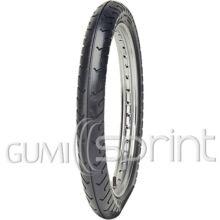 2 1/2-16 MC2 TL/TT Mitas moped gumi