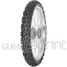 80/90-21 MC23 Mitas Enduro gumi