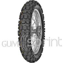 120/90-18 MC23 TT 65R M+S Mitas enduro gumi