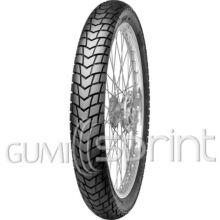 2,50-17 MC51 TL 43P Mitas moped gumi