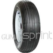 4,00-8 V5501 TT 4PR Mitas ipari gumi