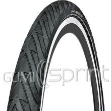 50-622 29-2,00 All Ride reflektoros Continental kerékpár gumi