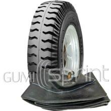 Molnárkocsi gumi Ipari gumi