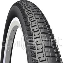 26-2,25 57-559 R11 Defender Speed Mitas MTB kerékpár gumi