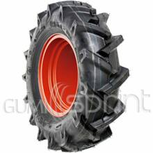 4,80/4,00-8 K357 TL 4PR Kenda mezőgazdasági gumi