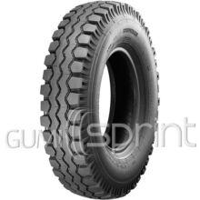 21-4,00 4PR TT L28 Heidenau ipari gumi