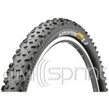 26-2,20 55-559 Mountain King Continental kerékpár gumi