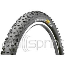 60-622 29x2,4 Mountain King Performance Continental mtb gumi