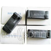 3,50/4,50-19 (35mm széles) Vee Rubber motorkerékpár tömlővédőszalag