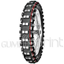 110/90-19 Terra Force-MX MH TT 62M Mitas cross gumi