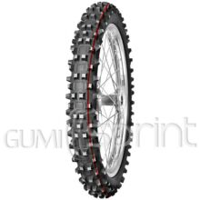 80/100-21 Terra Force-MX Sand TT 51M Mitas crossgumi