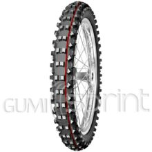90/90-21 Terra Force-MX SM TT 54M Mitas cross gumi
