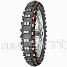 100/90-19 Terra Force-MX SM TT 57M Mitas crossgumi