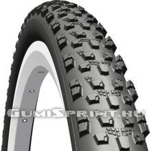 29-2,10 54-622 R12 Tomcat Mitas kerékpár gumi