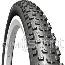 27,5-2,10 54-584 R13 Hyperion Tubeless Supra Grey Line hajtogatható Mitas kerékpár gumi