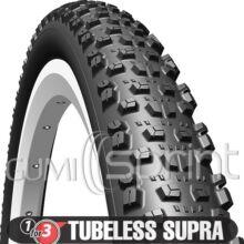 29-2,10 54-622 R13 Hyperion Tubeless Supra Textra Mitas MTB kerékpár gumi