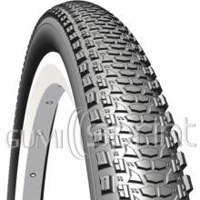 27,5-2,25 57-584 R14 Zefyros Tubeless Supra hajtogatható Mitas kerékpár gumi