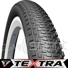 29-2,25 57-622 R14 Zefyros Textra Tubeless Supra Mitas kerékpár gumi
