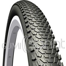 29-2,10 54-622 R15 Cheetah Mitas kerékpár gumi
