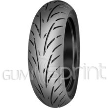 180/55R17 Touring Force TL 73W Mitas supersport gumi