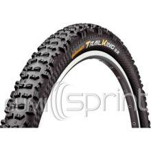 65-584 27,5x2,60 Trail King II Continental kerékpár gumi