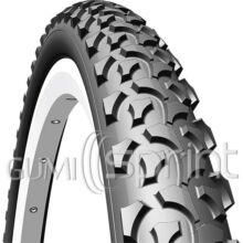 12,5-1,75 47-203 V36 Rapid Mitas kerékpár gumi