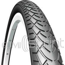 24-1,75 47-507 V41 Walrus Mitas kerékpár gumi