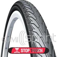 20-1,75 47-406 V66 Flash Stop Thorn reflektoros Mitas kerékpár gumi