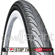 37-622 700-35C V66 Stop Thorn Ultimate reflektoros Mitas kerékpár gumi