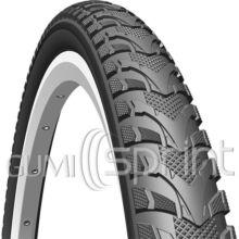 24-1,90 50-507 V67 Dart Mitas kerékpár gumi