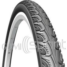 32-622 700-32C V69 Hook Mitas kerékpár gumi