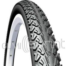 20-1,75 47-406 V81 Shield APS+RS reflektoros Mitas kerékpár gumi
