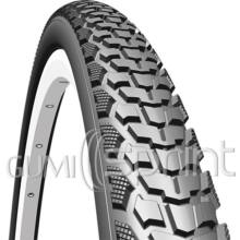 35-622 700-35C V84 Gripper Mitas kerékpár gumi