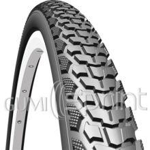 28-1,60 42-622 V84 Gripper Mitas kerékpár gumi