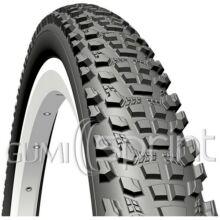 24-2,10 54-507 V85 Ocelot Mitas kerékpár gumi