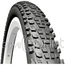 27,5-2,10 (650B) 54-584 V85 Ocelot Dynamic Mitas kerékpár gumi