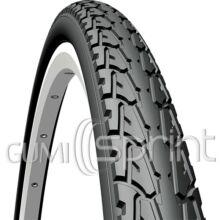 28-1,60 40-622 V86 Landmark Mitas kerékpár gumi