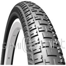 26-2,35 60-559 V93 Defender Classic Mitas kerékpár gumi