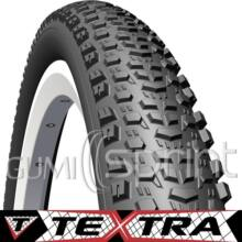 27,5-2,25 57-584 V96 Scylla Tubeless Supra Textra Mitas kerékpár gumi