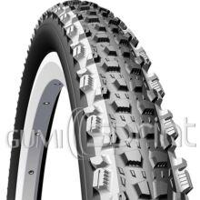 27,5-2,25 57-584 V98 Kratos Tubeless Supra Grey Line Mitas kerékpár gumi