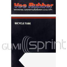 47/54-305 16-1,75/2,125 AV dobozos Vee Rubber kerékpár tömlő