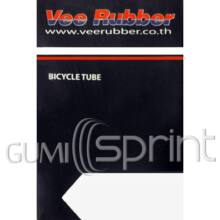 47/54-559 26-1,75/2,125 AV40 dobozos Vee Rubber kerékpár tömlő