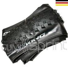 29-2,40 60-622 X-King Race Sport hajtogatható Continental kerékpár gumi