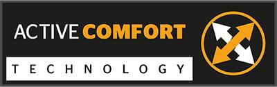 Active Comfort
