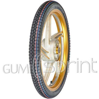 2,25-19 VRM013 Vee Rubber moped gumi